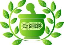 E 2 Shop