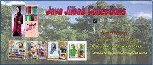 Java Jilbab Collection