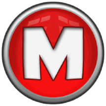 MutiaraMall