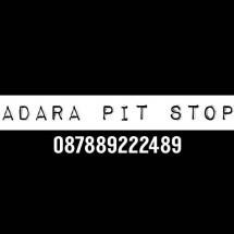 Adara Pit Stop
