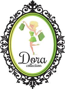 Dora Collection