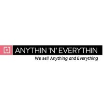 anythin-n-everythin