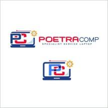 poetra comp