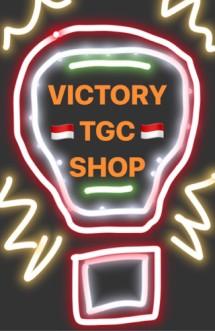 Victory TGC