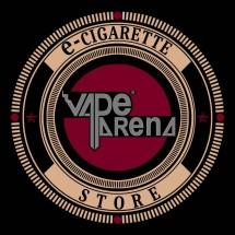 Vape Arena