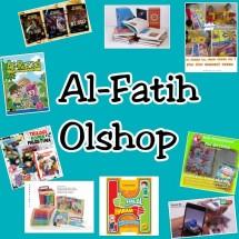 Al-Fatih Olshop