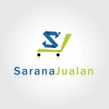 SaranaJualan