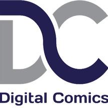 DG Comic