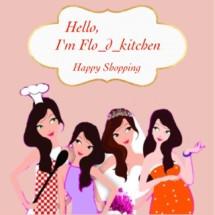 flo_d_kitchen