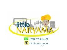 naryamaroom
