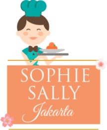 Sophie Sally Store