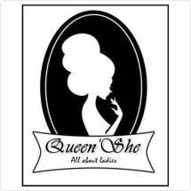 Queen'She Shop
