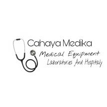 Cv.Cahaya Medika