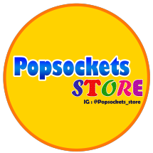 Popsockets Store