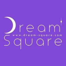Dreamsquare