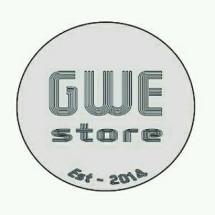 Gwe-Store