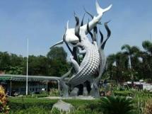123Shop Surabaya