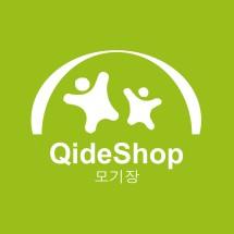 Qideshop