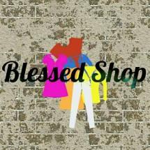 Gabriella mei shop