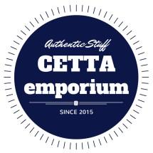 cetta emporium