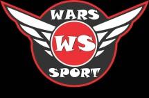 WARS SPORT Agen Jersey