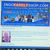 Indofamilyshop