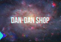 Dan - Dan Shop