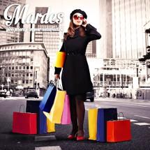 Mardes Shop