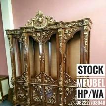 stock meubel