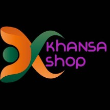 Khansa Shoap
