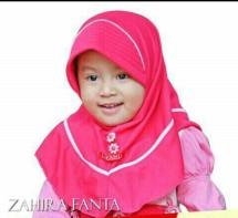 Moslem Kids Gallery
