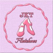 JKTFlatshoes