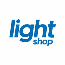 light  shop