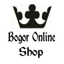 Mask Shop Bogor