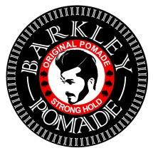 Barkley Shop
