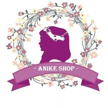 Anike_shop