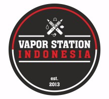 Vapor Station