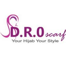 D.R.O fashion