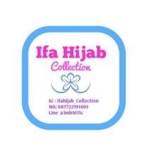 IFA HIJAB