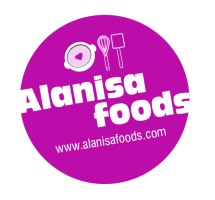 Alanisafoods