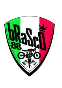 Brasco 88