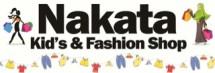 Nakata Gemstone