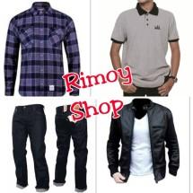 Rimoy shop