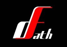 dfathshop