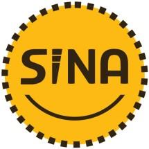Sina shop