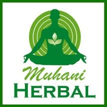 Muhani Herbal