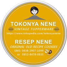 Tokonya Nene