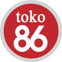86-delapanenam