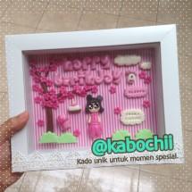 Kabochii Shop