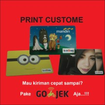 print custome case
